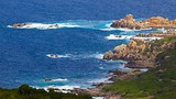 Southern Corsica - Tourism Media
