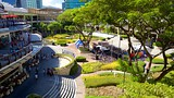 Ayala Center - Philippines - Tourism Media