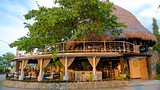 Cebu Yacht Club - Cebu Island - Tourism Media