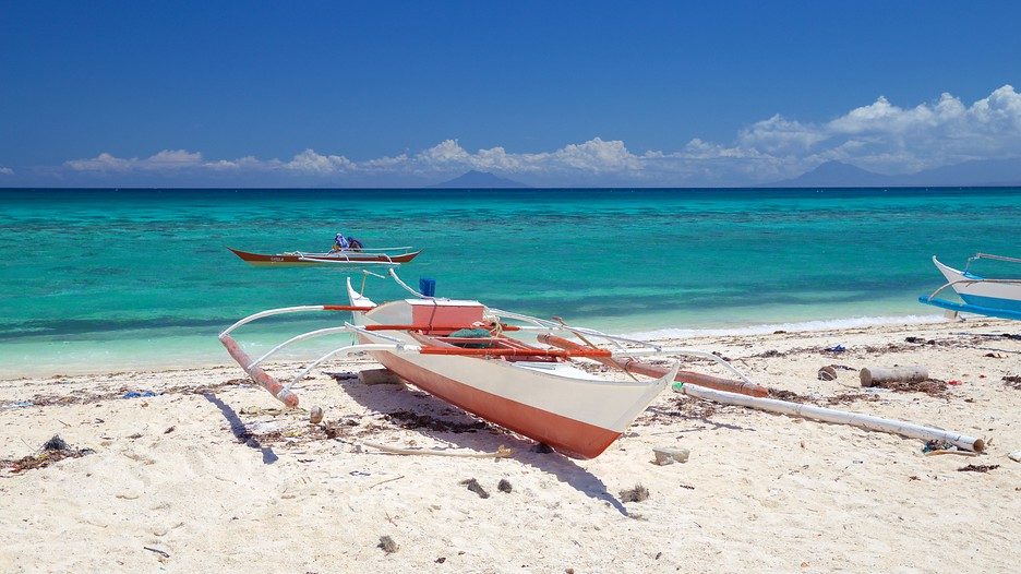 Cebu Island Vacations 2017 Package Amp Save Up To 603