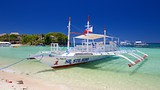 Logon - Cebu Island - Tourism Media