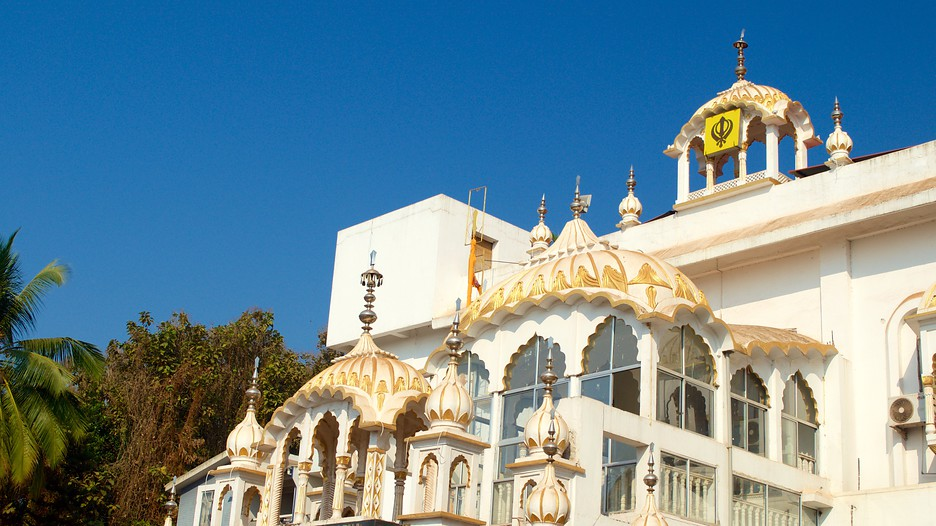 Best deals holiday packages goa