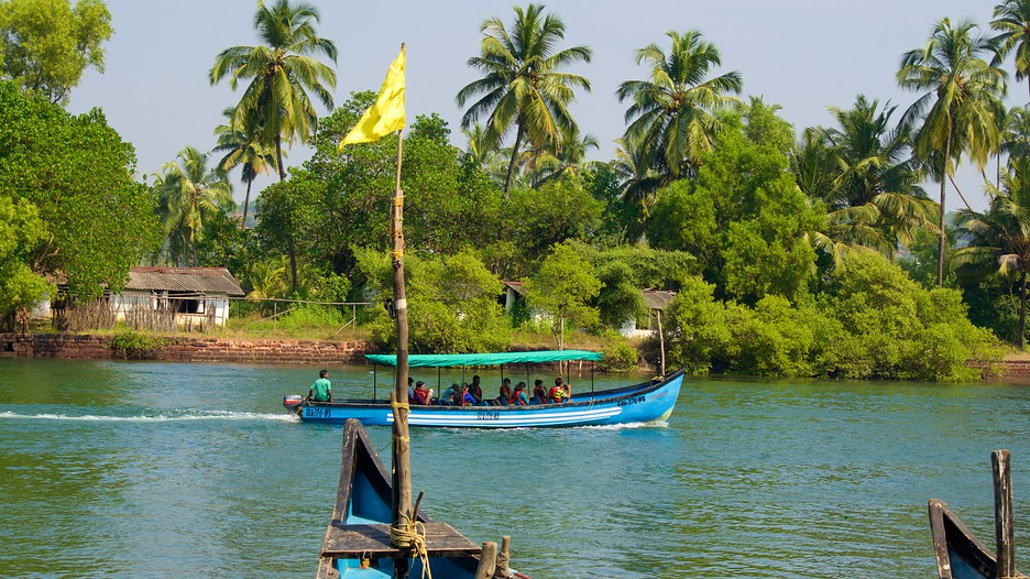 goa vacation Cheap goa vacations: find vacation packages to goa on tripadvisor by comparing prices and reading goa hotel reviews.