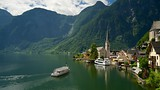 Hallstatt - Autriche - Tourism Media