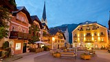 Hallstatt - Austria - Tourism Media