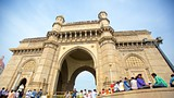Gateway of India - India - Tourism Media