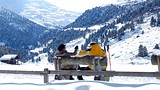 Meribel Ski Resort - Alpes du Nord - Méribel Tourisme