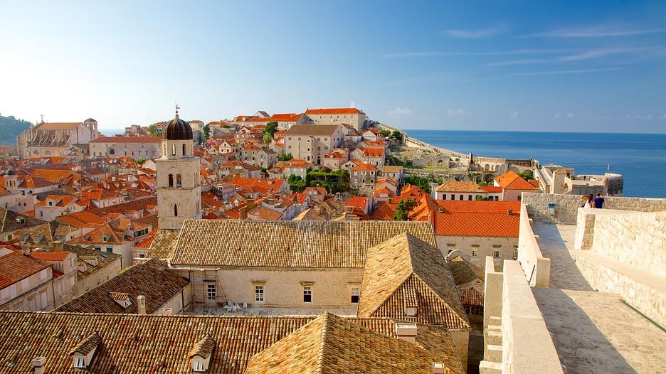 Dubrovnik Travel Packages