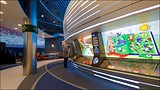 FIFA World Football Museum - Zurich - Tourism Media