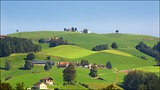 Appenzell - Saint-Gallen (région) - Tourism Media