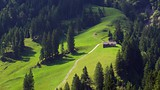 St. Gallen - Switzerland - Tourism Media
