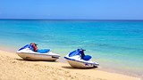 Mullins Beach - Barbados - Tourism Media