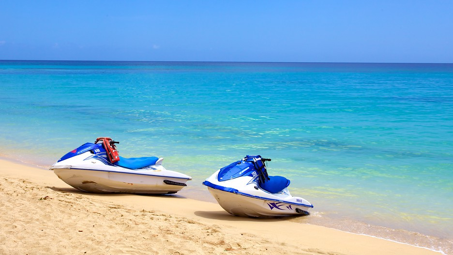 Barbados vacations 2017 explore cheap vacation packages for Cheap cabin packages
