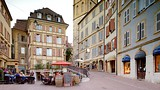 Neuchatel (canton) - Switzerland - Tourism Media