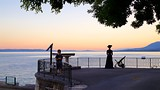 Neuchatel (canton) - Tourism Media