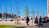 Deauville - Normandie - Tourism Media