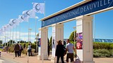 Deauville - Tourism Media