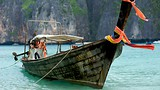 Krabi - Asie - Tourism Media