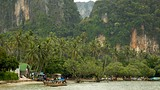 Krabi - Krabi - Trang (provinces) - Tourism Media