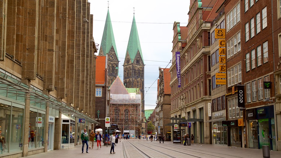 the best bremen vacation packages 2017 save up to c590 on our deals. Black Bedroom Furniture Sets. Home Design Ideas