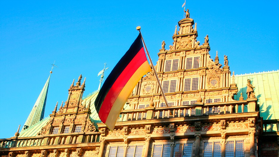 city deals bremen