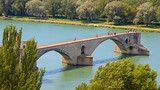 Pont d'Avignon - Vaucluse (department) - Tourism Media