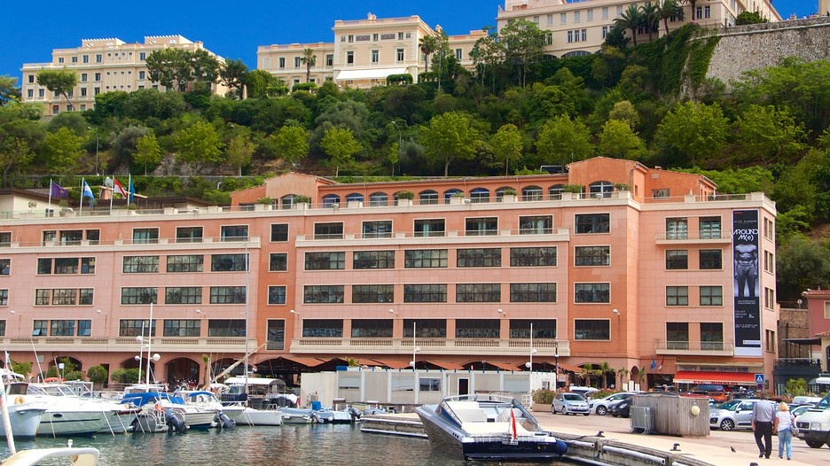 Monaco Row Apartments in DTC% Smoke Free · Free Resident Services · Near Light Rail · Minutes to I/I,+ followers on Twitter.