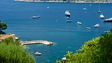 Saint-Jean-Cap-Ferrat - Tourism Media