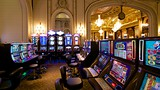 Casino Monte Carlo - Monaco - Tourism Media