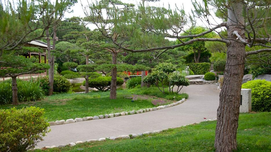 Jard n japon s informaci n de jard n japon s en m naco Jardin japones informacion