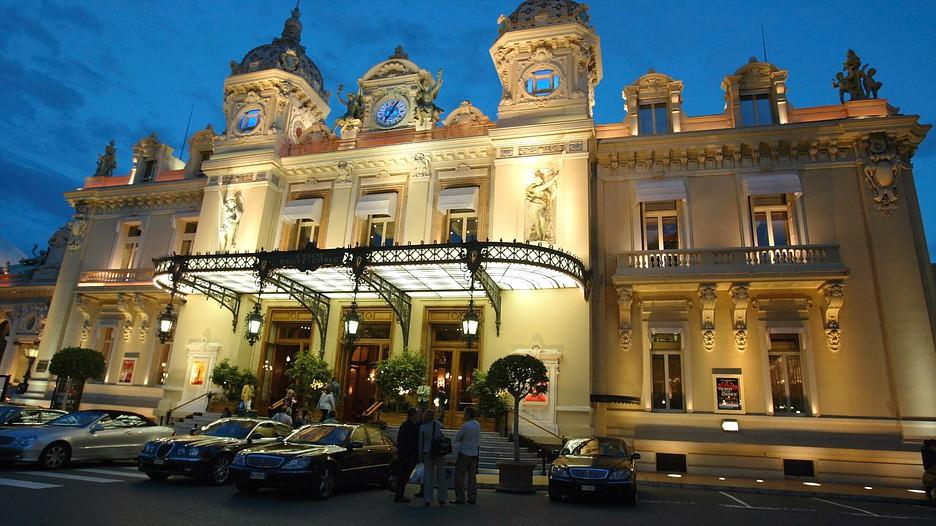 Casino vacations press