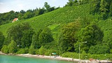 Lake Constance - Tourism Media
