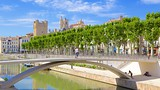 Narbonne - Tourism Media