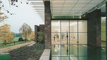 Beyeler Foundation - Basel