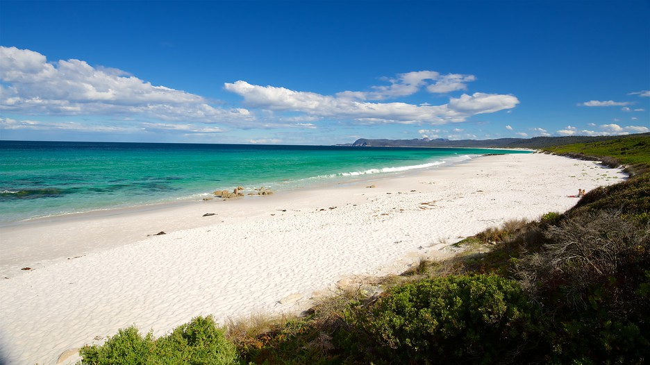 Tasmania vacations 2017 explore cheap vacation packages for Cheap us beach vacations