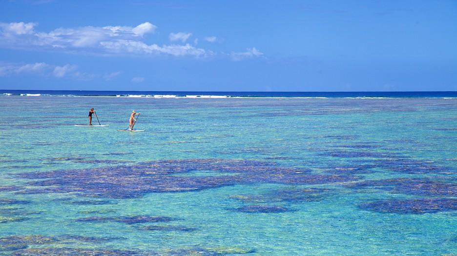 The best la saline les bains vacation packages 2017 save for Salin les bains