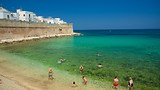 Monopoli - Italien - Tourism Media