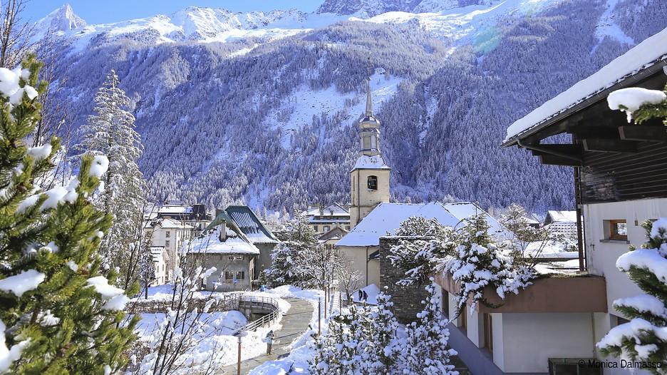 Chamonix mont blanc holidays cheap chamonix mont blanc - Office de tourisme chamonix mont blanc ...