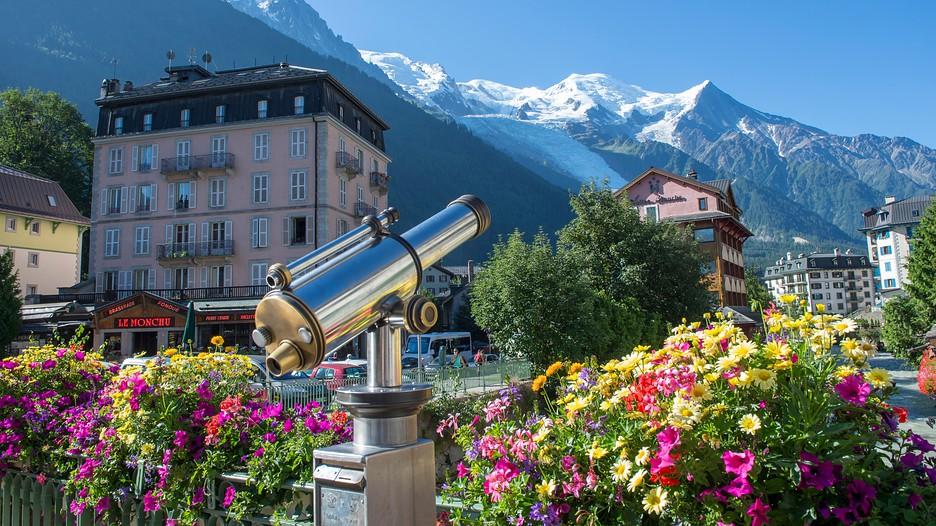 Chamonix mont blanc vacations 2017 package save up to - Office de tourisme chamonix mont blanc ...