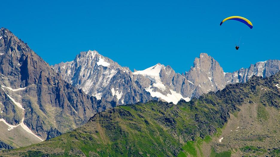 Hotel mont blanc chamonix hotel - Chamonix Mont Blanc Vacations 2017 Package Amp Save Up To