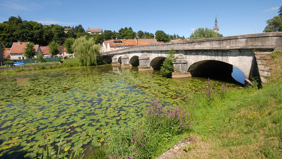 Epinal France  City pictures : Epinal France Vacations: Package & Save Up to $500 on our Deals ...