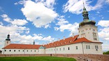 Kutna Hora - Central Bohemia (region) - Tourism Media
