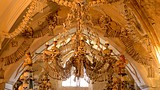 Sedlec Ossuary - Central Bohemia (region) - Tourism Media