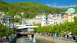 Karlovy Vary - Repubblica Ceca - Tourism Media