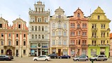 Plzen (region) - Tourism Media