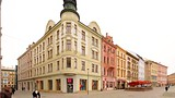 Olomouc - Olomouc (region) - Tourism Media