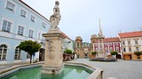 South Moravian (region) - Tourism Media
