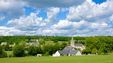 Saint-Benoit-sur-Loire - Loiret (department) - Tourism Media