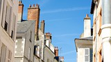 Orleans - Loiret (department) - Tourism Media