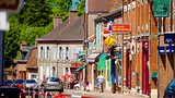 La Ferte-Saint-Aubin - Loiret (department) - Tourism Media
